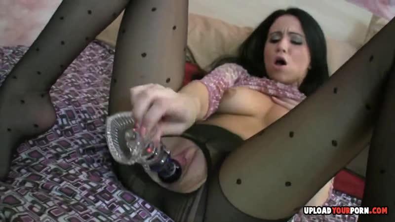 Masturbation (мастурбирует, соло, попа, мама, порно, инцест, реальный, , большая жопа, грудь, фантазии, , красивая)