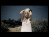Cosmic Gate Emma Hewitt - Be Your Sound (Official Music Video)