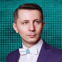 Иван Пошивач фото