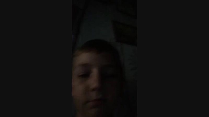 Мирон Зданович - Live