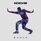 Mohombi альбом Radio