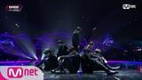 [Выступление] 181214 Jackson & BamBam & Mark - Nightmare + GOT7 - Lullaby (Dark Ver.) @ 2018 MAMA in HONG KONG