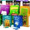 Задари/Подарочный чай/ Шоколад/ Термокружки/Мед
