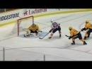 New York Islanders vs Nashville Predators Oct 13, 2018 HIGHLIGHTS HD