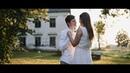 Евгений Дарья Love story