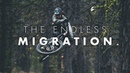 The Endless Migration featuring Graham Agassiz