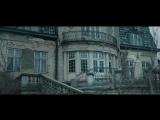 Mans Zelmerlow - Happyland - 1080HD - VKlipe.mp4