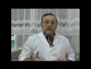 ГРЫЖА диска, что РЕАЛЬНО делать Источник боли, причины болезни