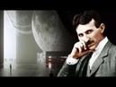 Nikola Tesla y su Viaje en el Tiempo: Vi el pasado, el presente y el futuro al mismo tiempo