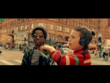 Dimitri Vegas _u0026 Like Mike ft. Wiz Khalifa - When I Grow Up (Official Music Video)