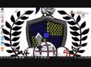 Орден в походе на Тундру