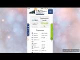 TSM Treders - краткий обзор инвестиционной компании 😁👋