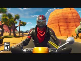 Heres our first look at the new Quadcrasher vehicle.mp4