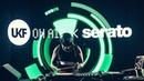 Randall: UKF On Air x Serato (DJ Set)