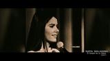 NADA MALANIMA - Mi Corazon es un Gitano ( EN ESPA