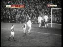 1970 Fairs Cup Final   Arsenal 3 Anderlecht 0