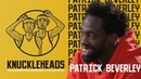 Patrick Beverley Joins Knuckleheads with Quentin Richardson and Darius Miles