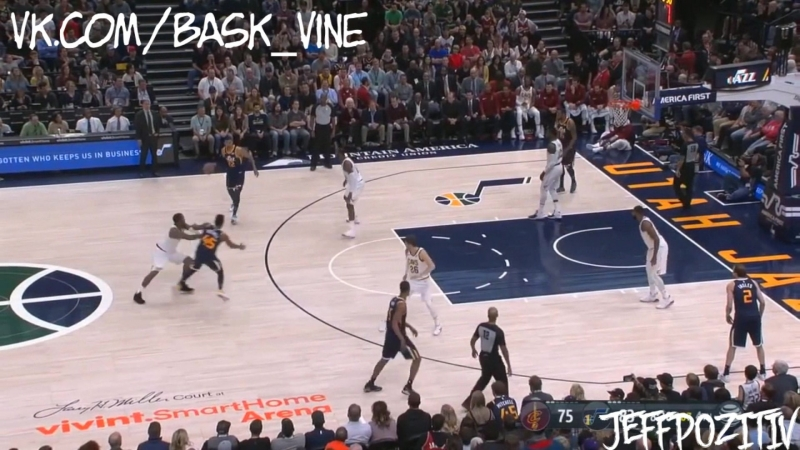 Donovan Mitchell Rookie Of The Year
