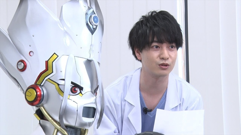TVアニメ 「Dr.STONE 科学部」 <千空sラボ> 第1回 ~科学部1