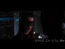 Tёмный Pыцаpь: Boзpoждeниe Лeгeнды (2012) | КиноПоиск 8,1 из 10 | IMDb 8,4 из 10