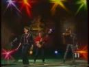 Док. фильм Виктор Цой. Музыка волн, музыка ветра (1996) 1