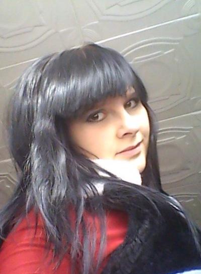 Светлана Котлова