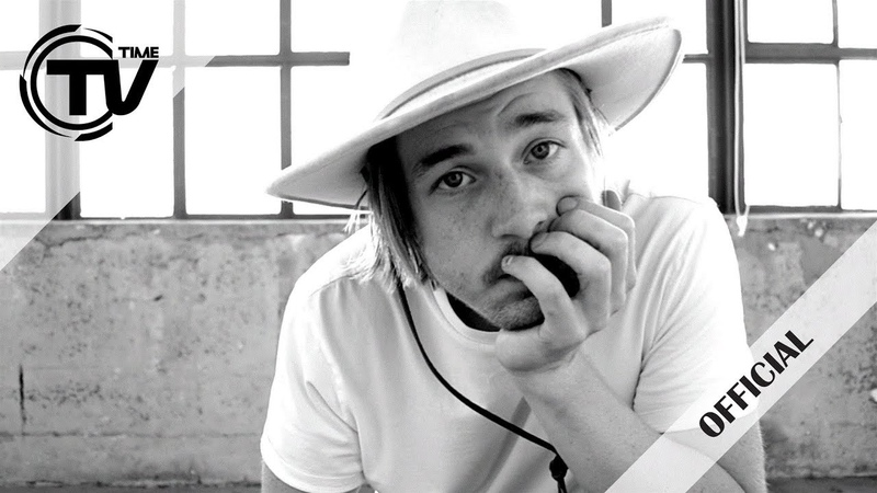 Josiah and the Bonnevilles - Lie With Me (Jude Frank Remix)