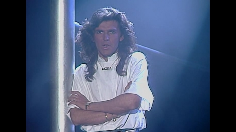 Modern Talking Brother Louie (TV Show)