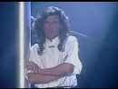 Modern Talking Brother Louie TV Show