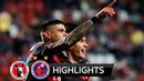 Mexico I Xolos de Tijuana vs Veracruz 3-0 | Resumen Goles | Liga MX (J7) CL2019