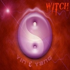 Witch альбом Yin & Yang