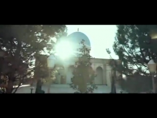 Mehr qisqa metrajli film   Мехр киска метражли фильм (360p)_1537889270528.mp4