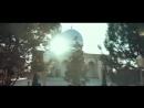 Mehr qisqa metrajli film Мехр киска метражли фильм (360p)