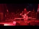 Cavalera - Inner Self. Live in Rostov on Don