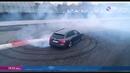 АВТОМОБИЛИ (720) Канал ОТР. Выпуск от 16.11.18. Тестируем авто: Audi RS4.