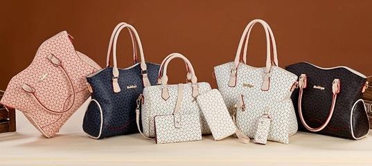 5bfb0820a6f9 Сумки - Интернет-магазин сумок SUMKA63.RU- купить женские и мужские сумки в  Самаре sumka63.ru