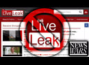 Australian ISPs Ban LiveLeak, But Not Facebook Twitter Over Shooting Video