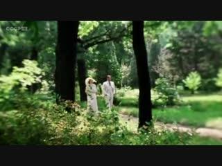 Качурак Елизавета - «Где же ты мечта?»