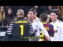 Cristiano Ronaldo vs Guardiola