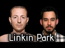 In The End but it's a complete mess | Linkin Park