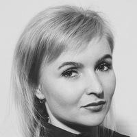ВКонтакте Людмила Исакова фотографии