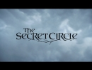 The secret circle тайный круг