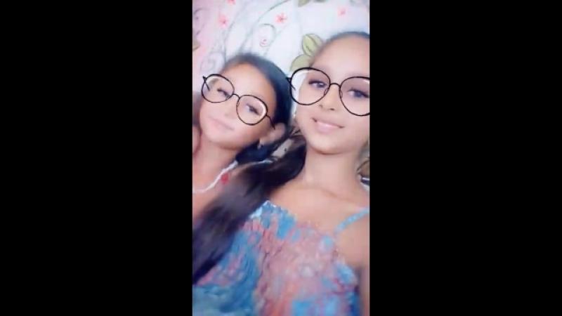 Snapchat-1400319877.mp4