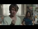 Реклама Orbit - Антон.Я беременна