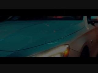 Nicki Minaj ft. Lil Wayne - Good Form (Teaser)