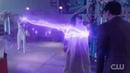 Charm Reboot Powers 1x04