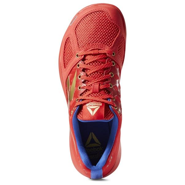 Кроссовки Reebok CrossFit® Nano 2 image 6
