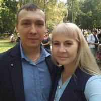 Аватар Елены Стадничук