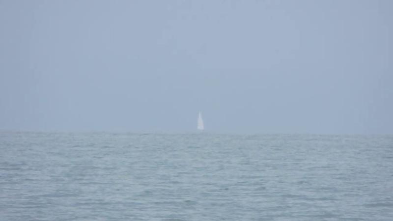 Ясный Svetly Кораблик