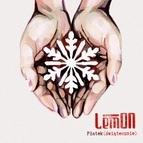 Lemon альбом Platek (swiatecznie)